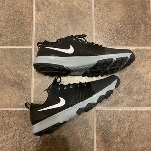 Nike FI Impact 3 Golf Shoes Cleats